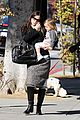 jennifer garner color me mine momma 12