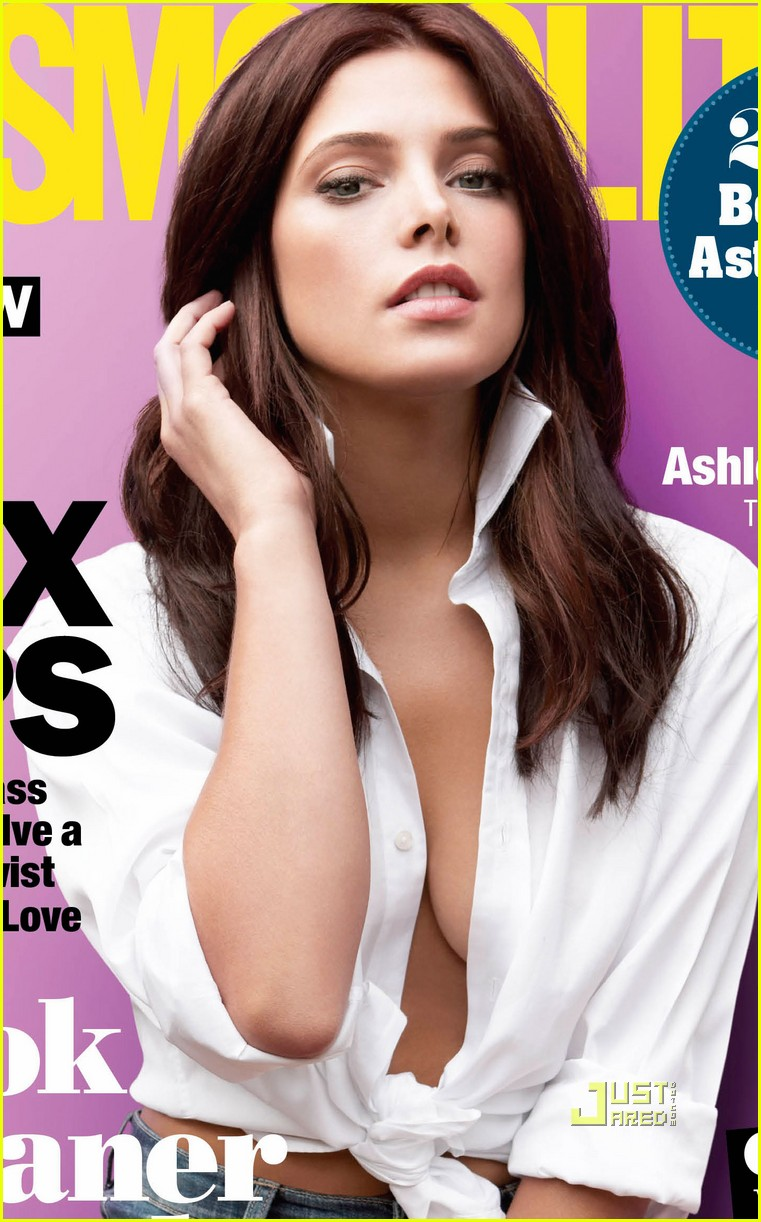 ashley greene cosmopolitan january 2011 02