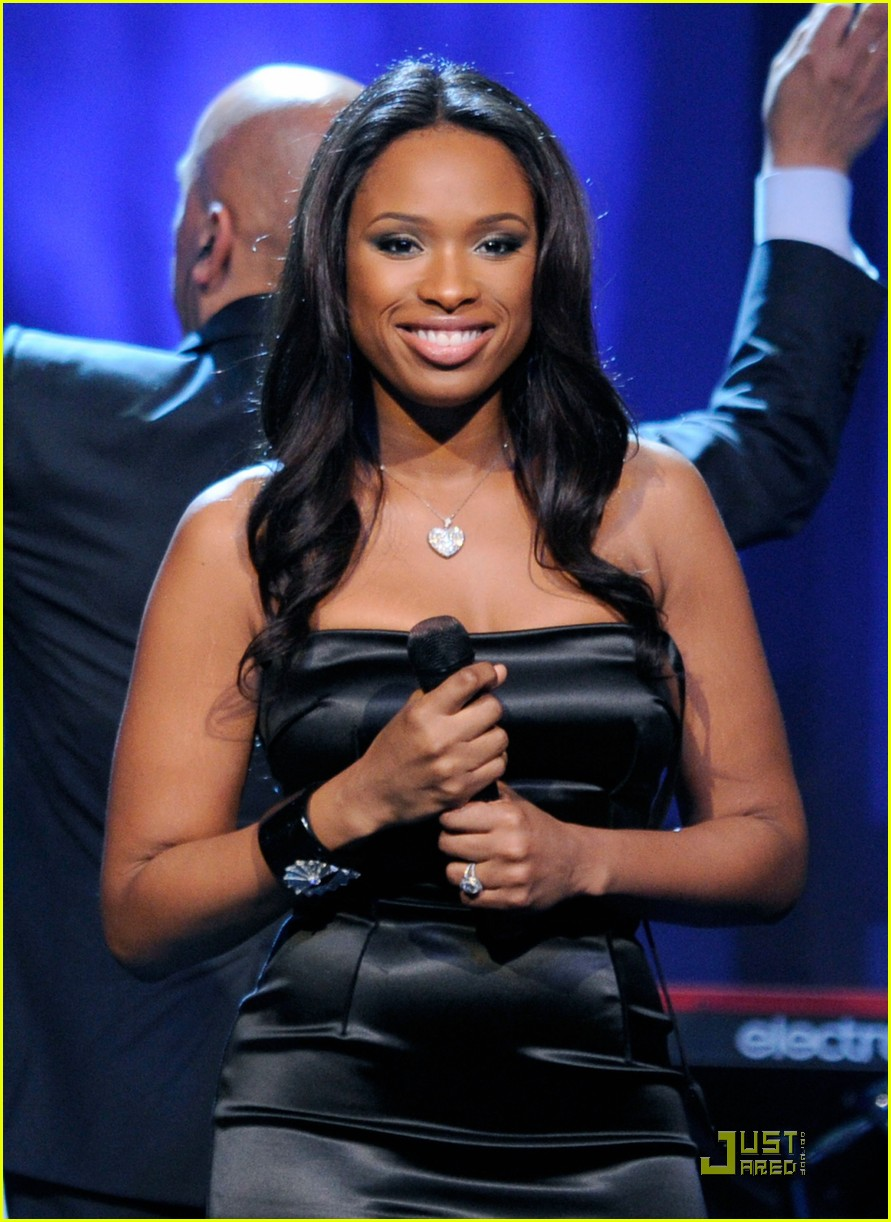jennifer hudson ambassador for humanity 01