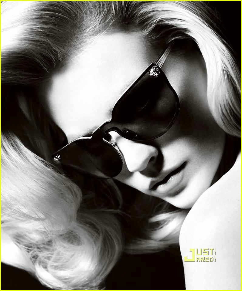 january jones versace campaign images 01