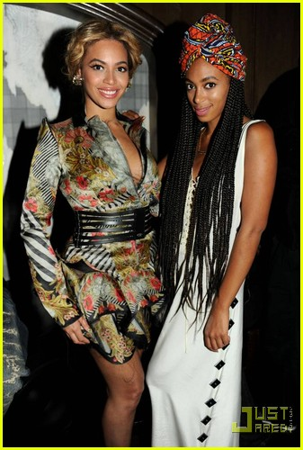 beyonce solange knowles marquee 02