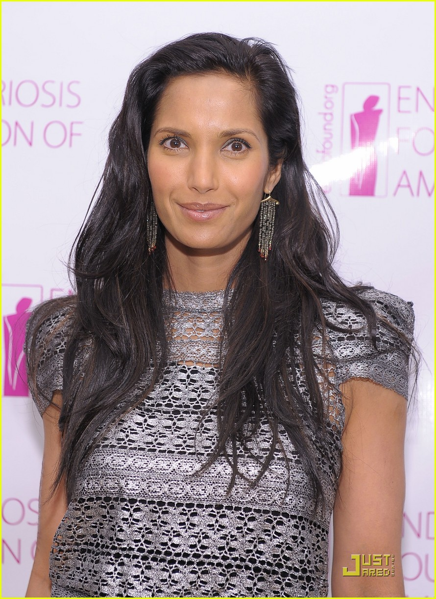 Request use the form below to delete this padma lakshmi husband dies