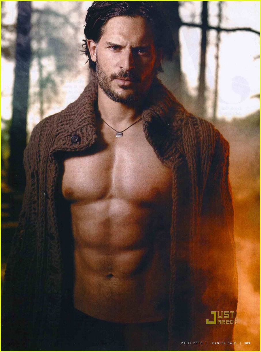 joe manganiello vf italy 04