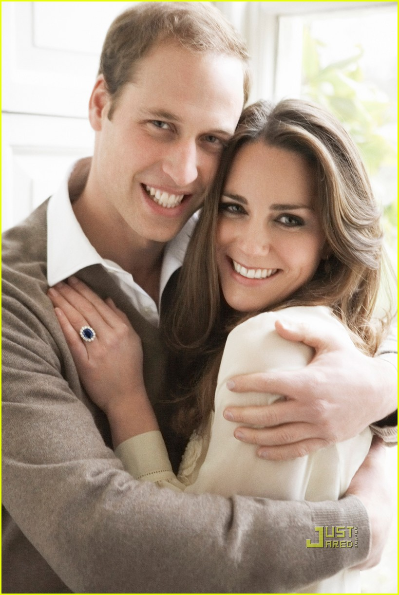 prince william kate middleton engagement pictures 01