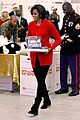 michelle obama toys for tots 05