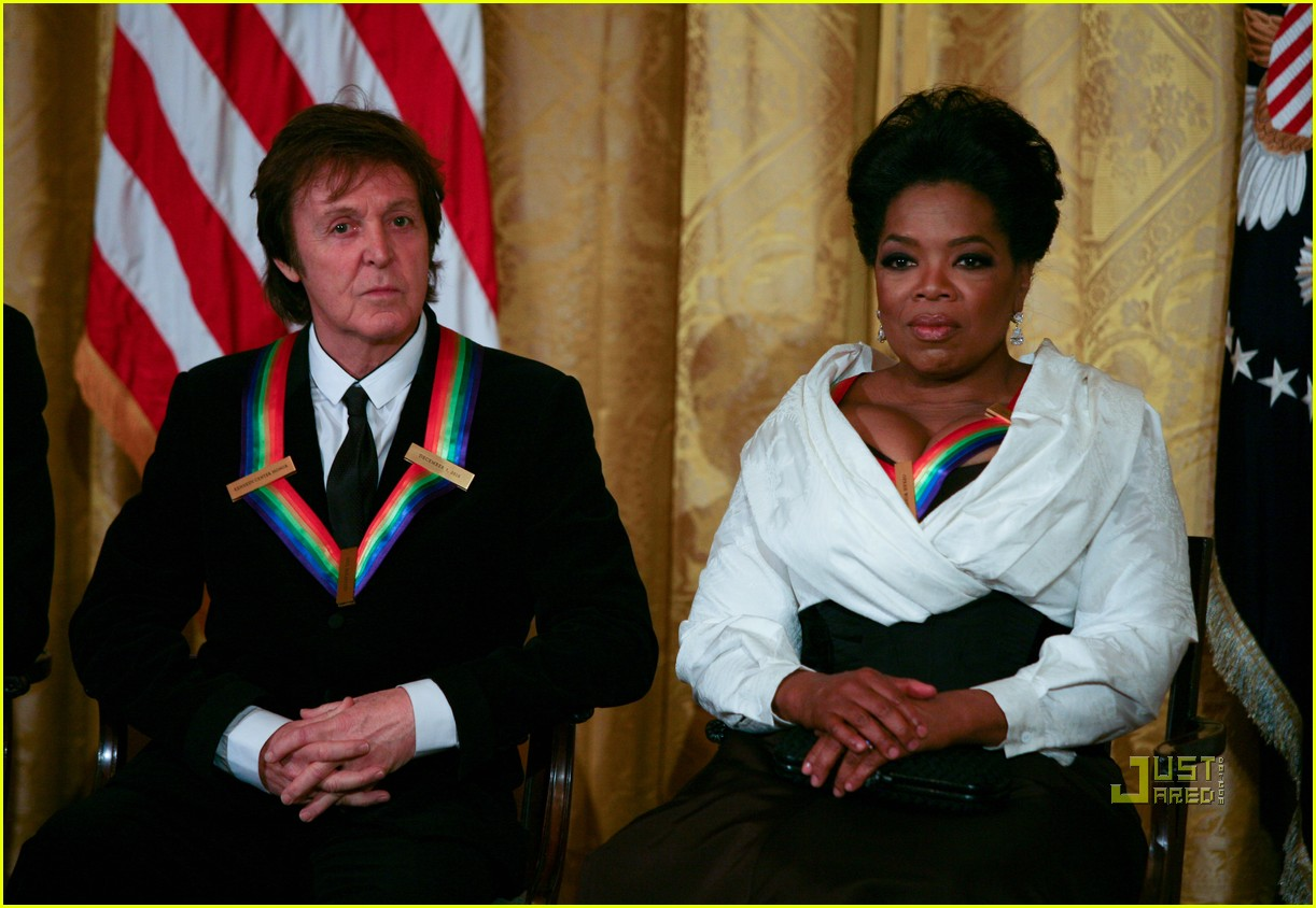 oprah winfrey kennedy center honors president obama 08