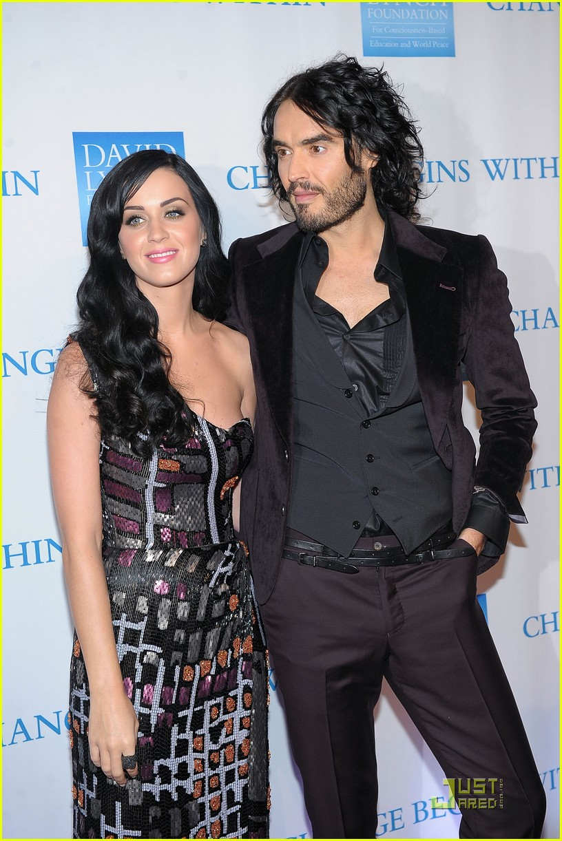 katy perry russell brand lynch 052503510