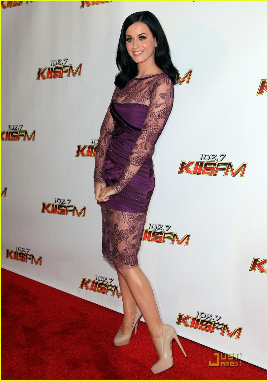katy perry tempest 13