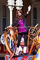 amber riley magic kingdom debby ryan 01