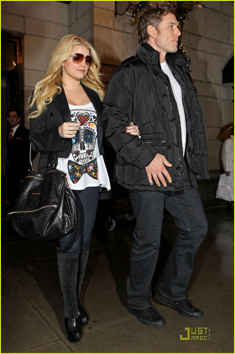jessica simpson eric johnson ritz 03