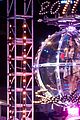 snooki new years eve ball drop preview 10