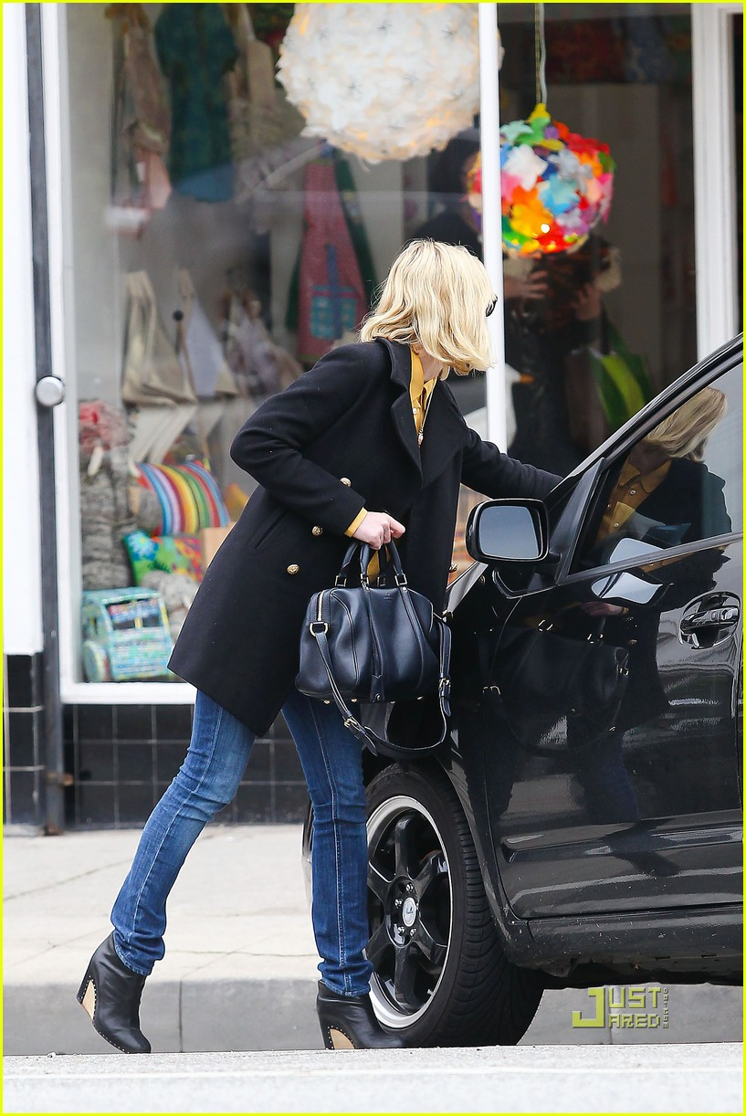 kirsten dunst parking ticket 192506086