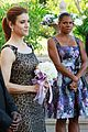 kate walsh private practice wedding 04