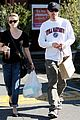 reese witherspoon jim toth brentwood 06