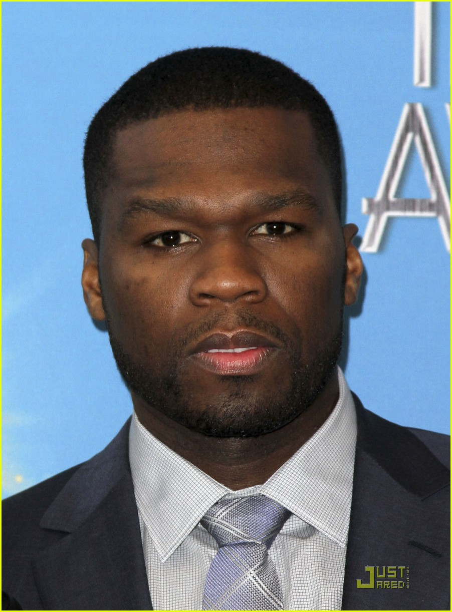 50 cent naacp nominations 01