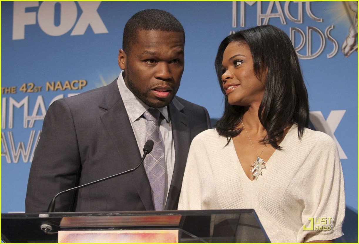 50 cent naacp nominations 042510395