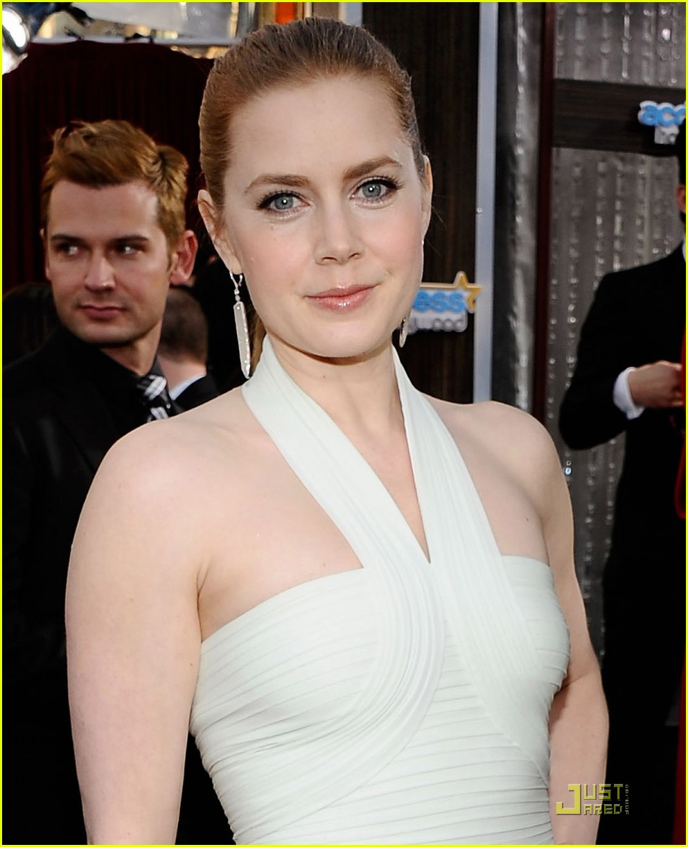 amy adams melissa leo sag awards 03
