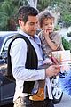 jessica alba honor cash birthday party pacific palisades 04