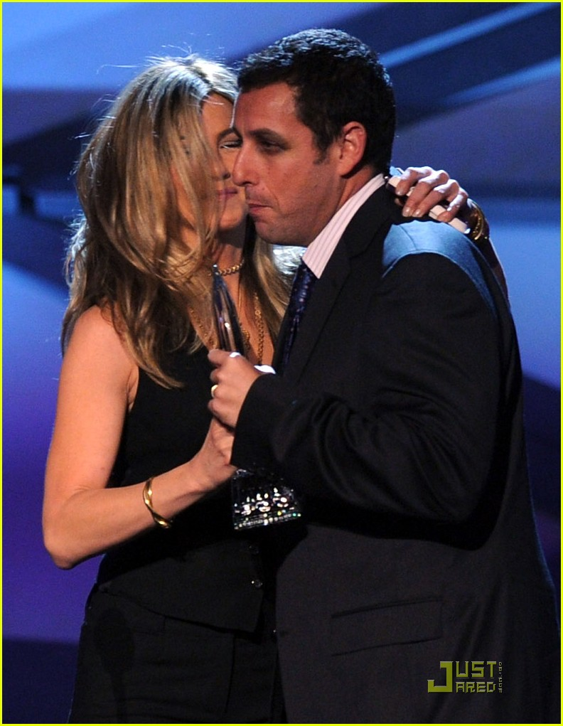 jennifer aniston pcas 03