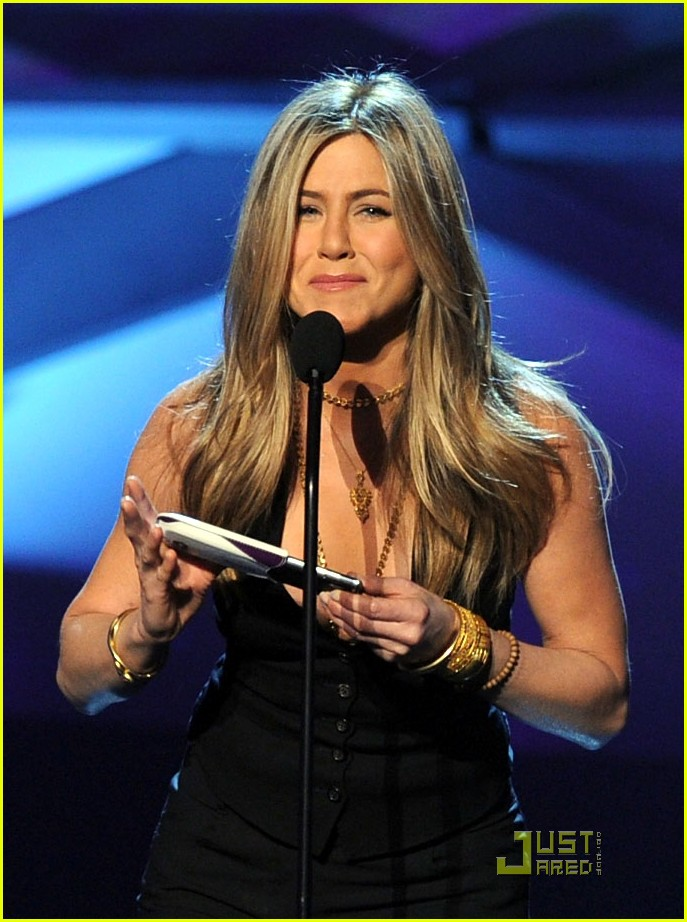 jennifer aniston pcas 10