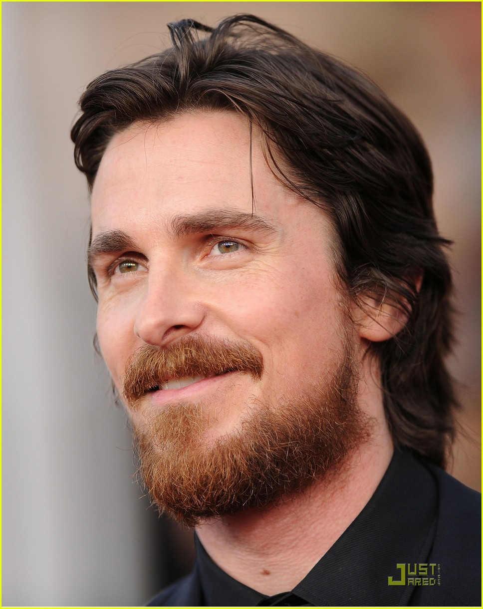 Christian Bale & Mark Wahlberg - SAG Awards 2011 Red ... Mark Wahlberg Obituary