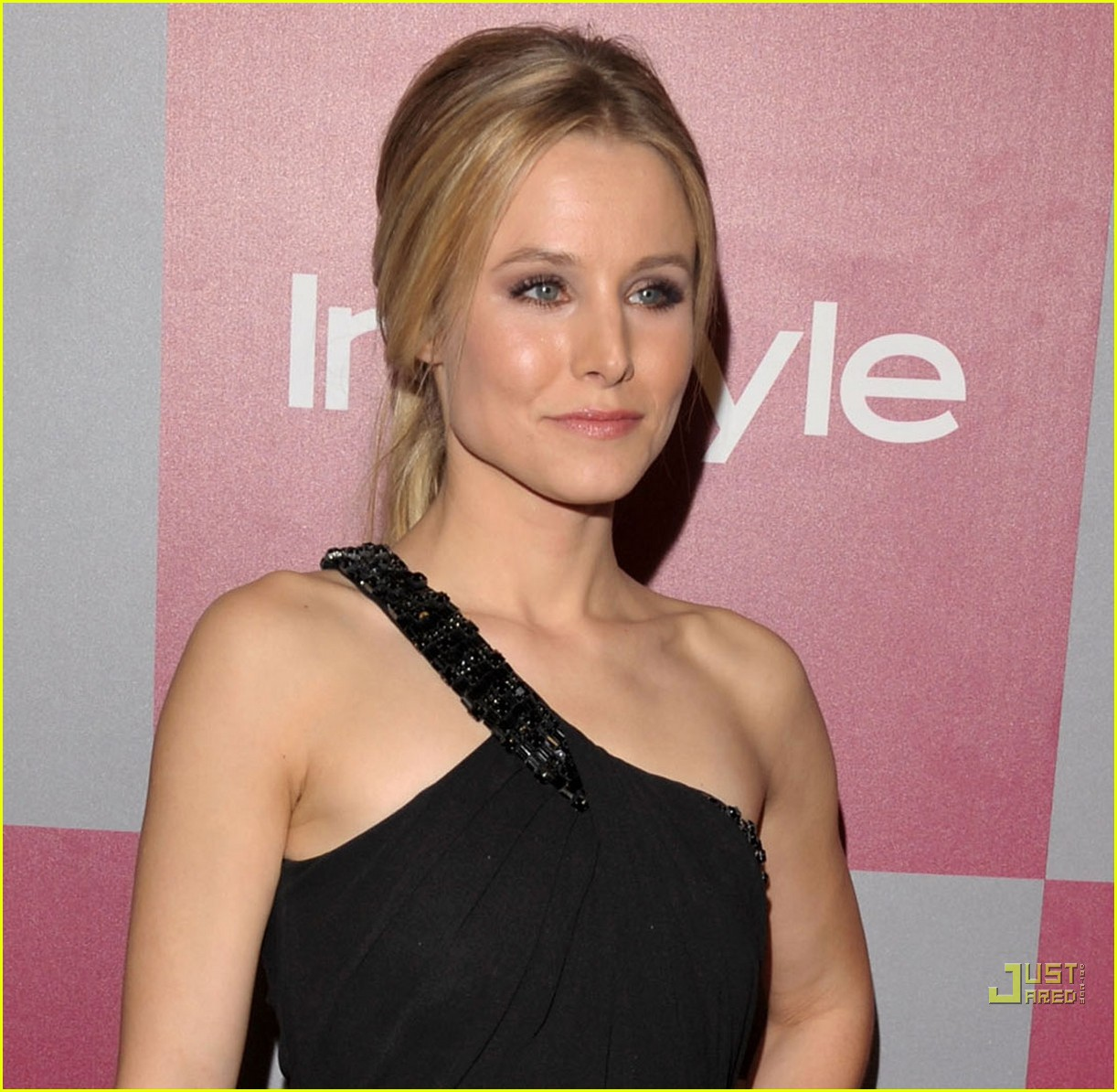 kristen bell instyle party 04