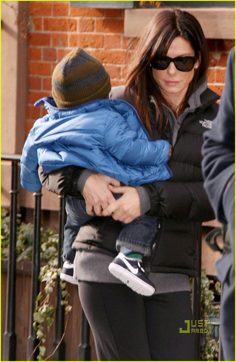 sandra bullock louis apartment nyc 03