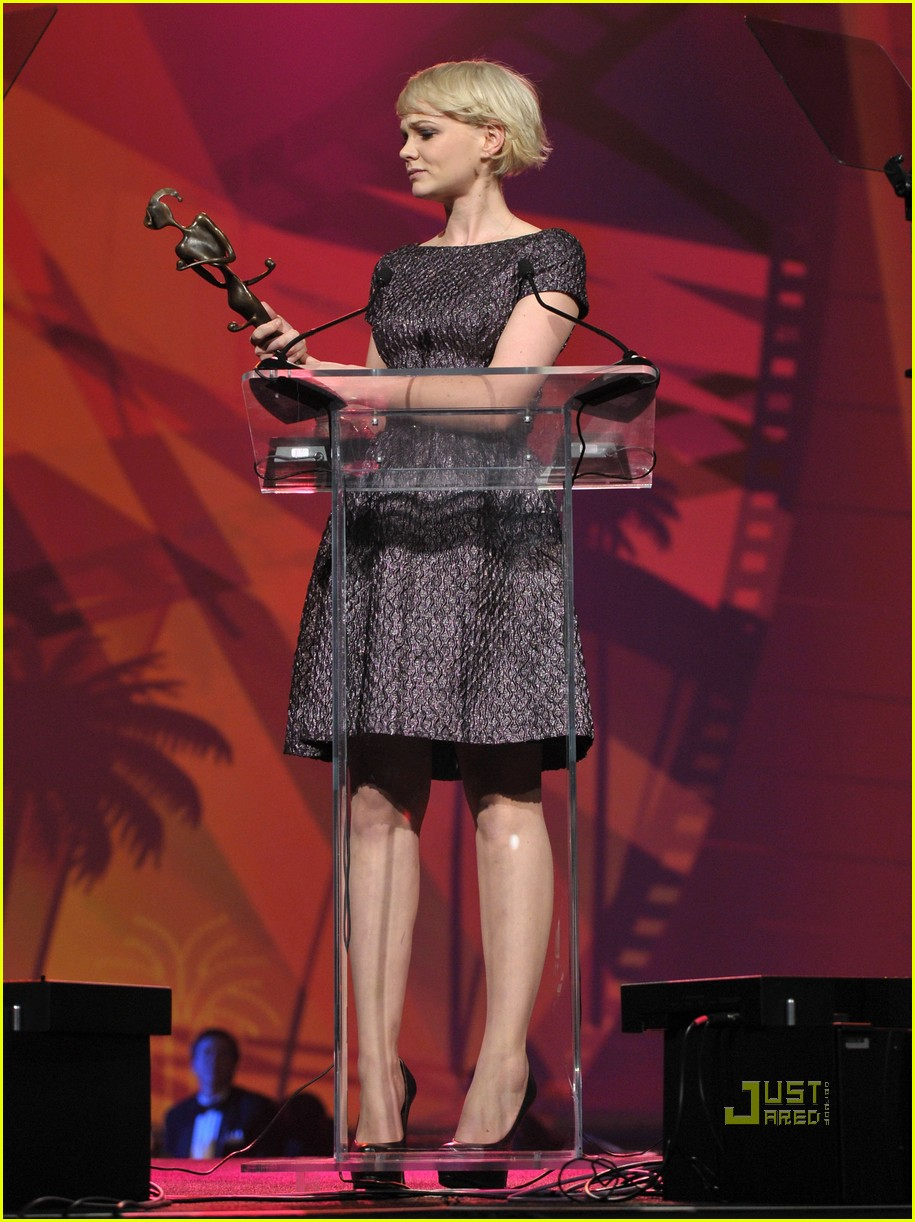 carey mulligan palm springs festival 10