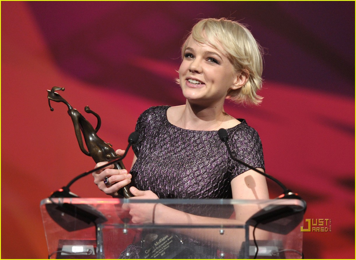 carey mulligan palm springs festival 11