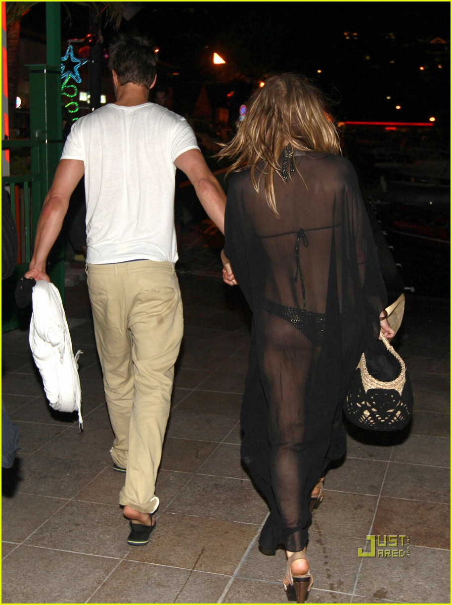 fergie sheer coverup with josh duhamel 03