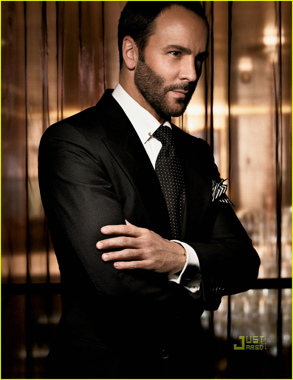 tom ford interview magazine february 2011 01