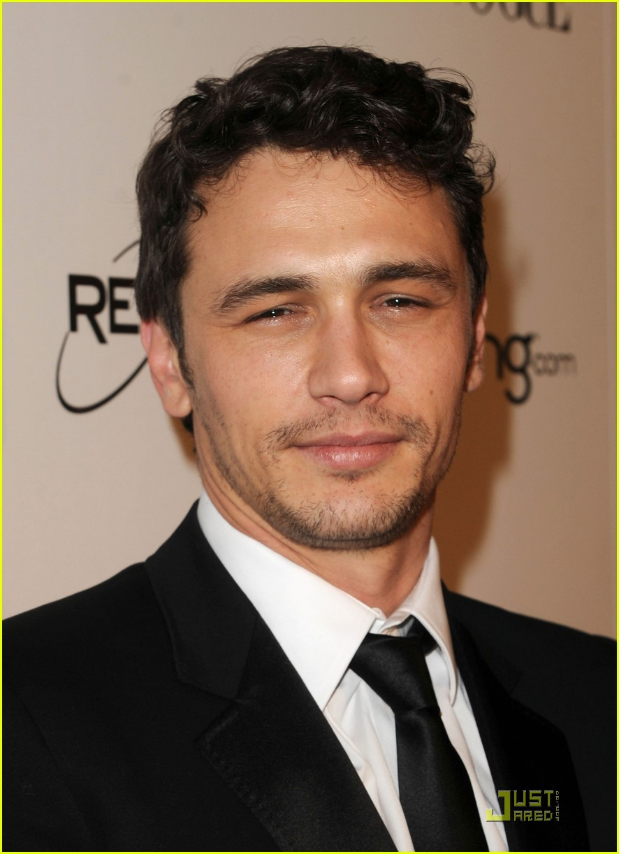 james franco elysium 012511468