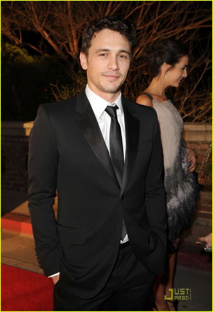 james franco elysium 02