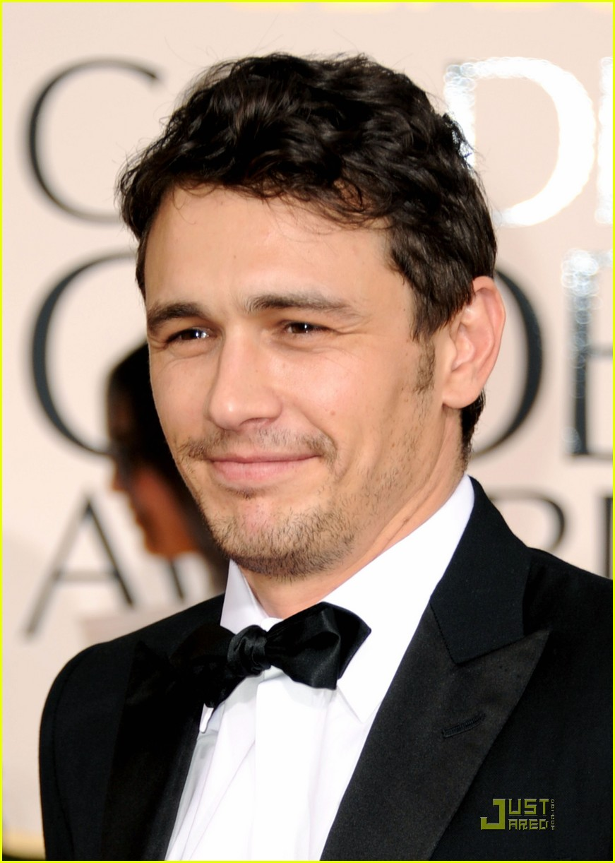 james franco golden globes 03