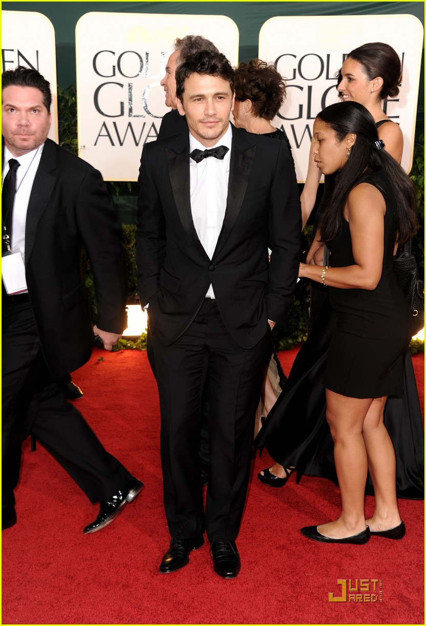 james franco golden globes 07