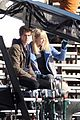 andrew garfield emma stone spidey gwen 05