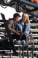 andrew garfield emma stone spidey gwen 07