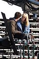 andrew garfield emma stone spidey gwen 16