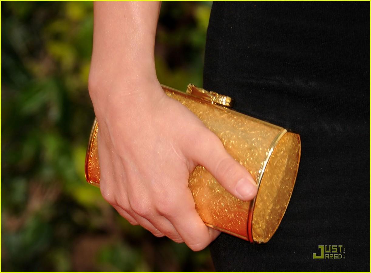 julianne hough golden globes 132512254