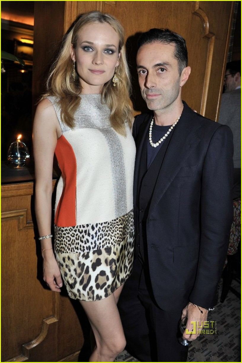 diane kruger sidaction gala dinner giambattista valli 052514914