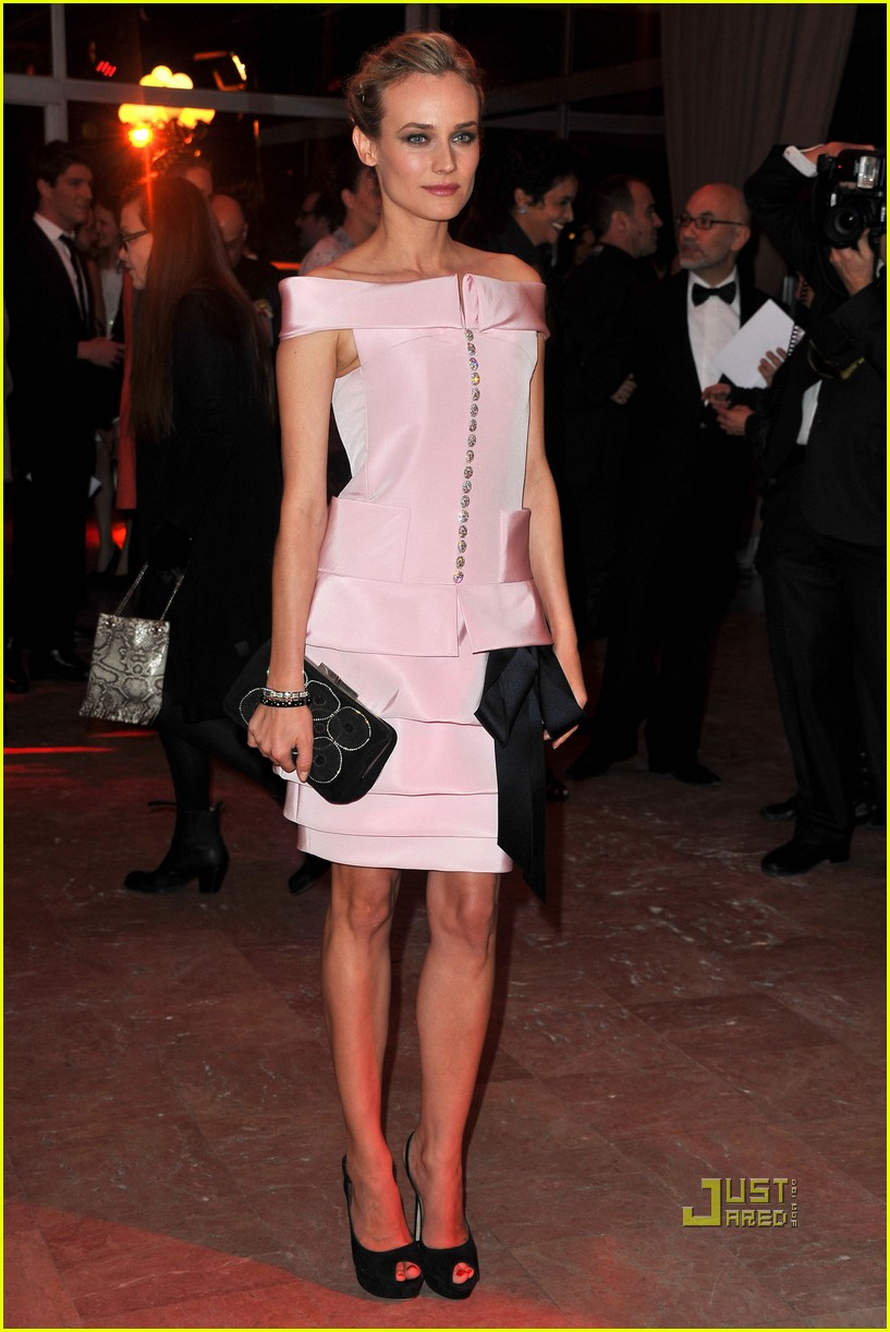 diane kruger sidaction gala dinner giambattista valli 10