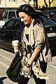 demi lovato leaves treatment 03