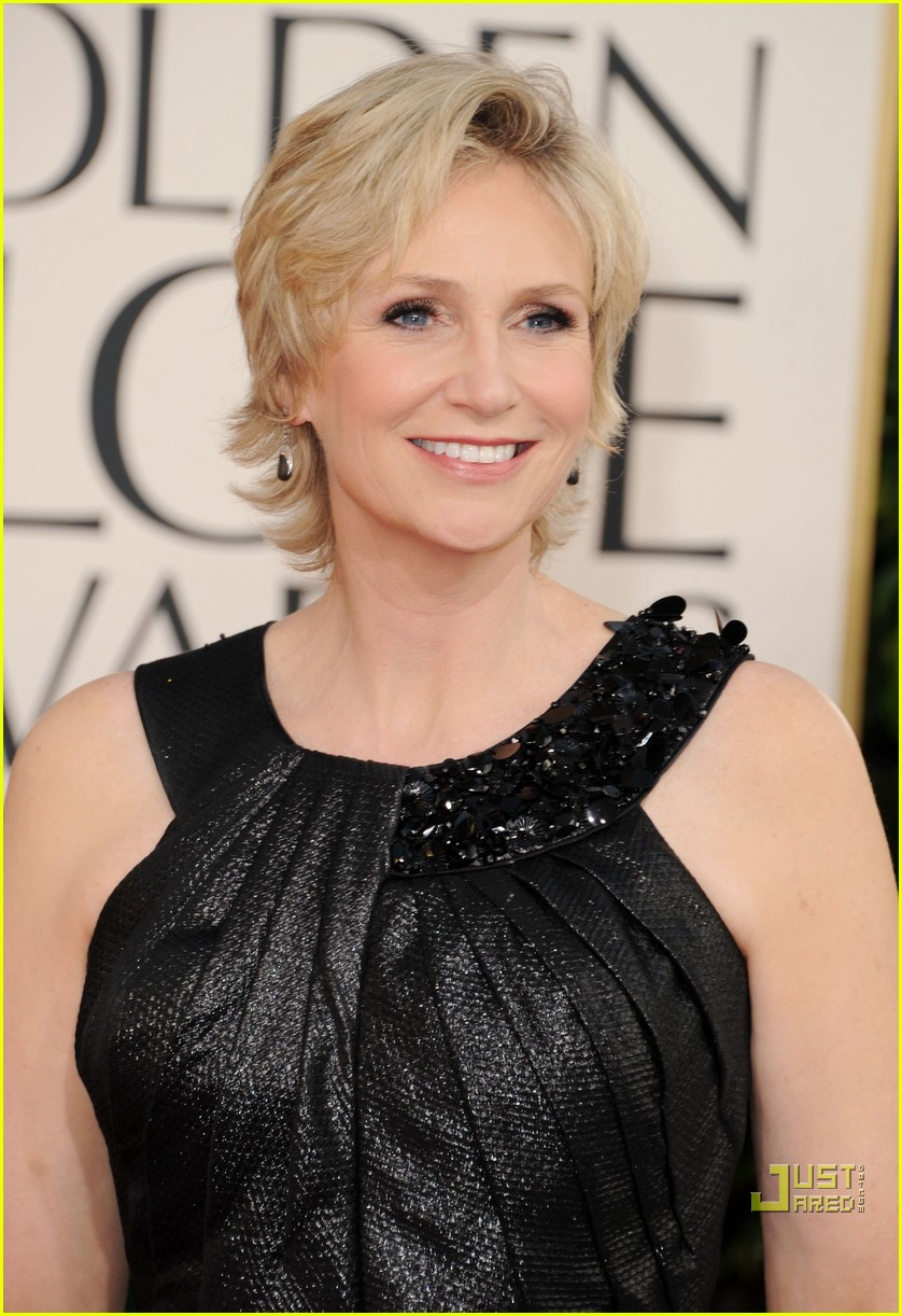 jane lynch hold 4 you