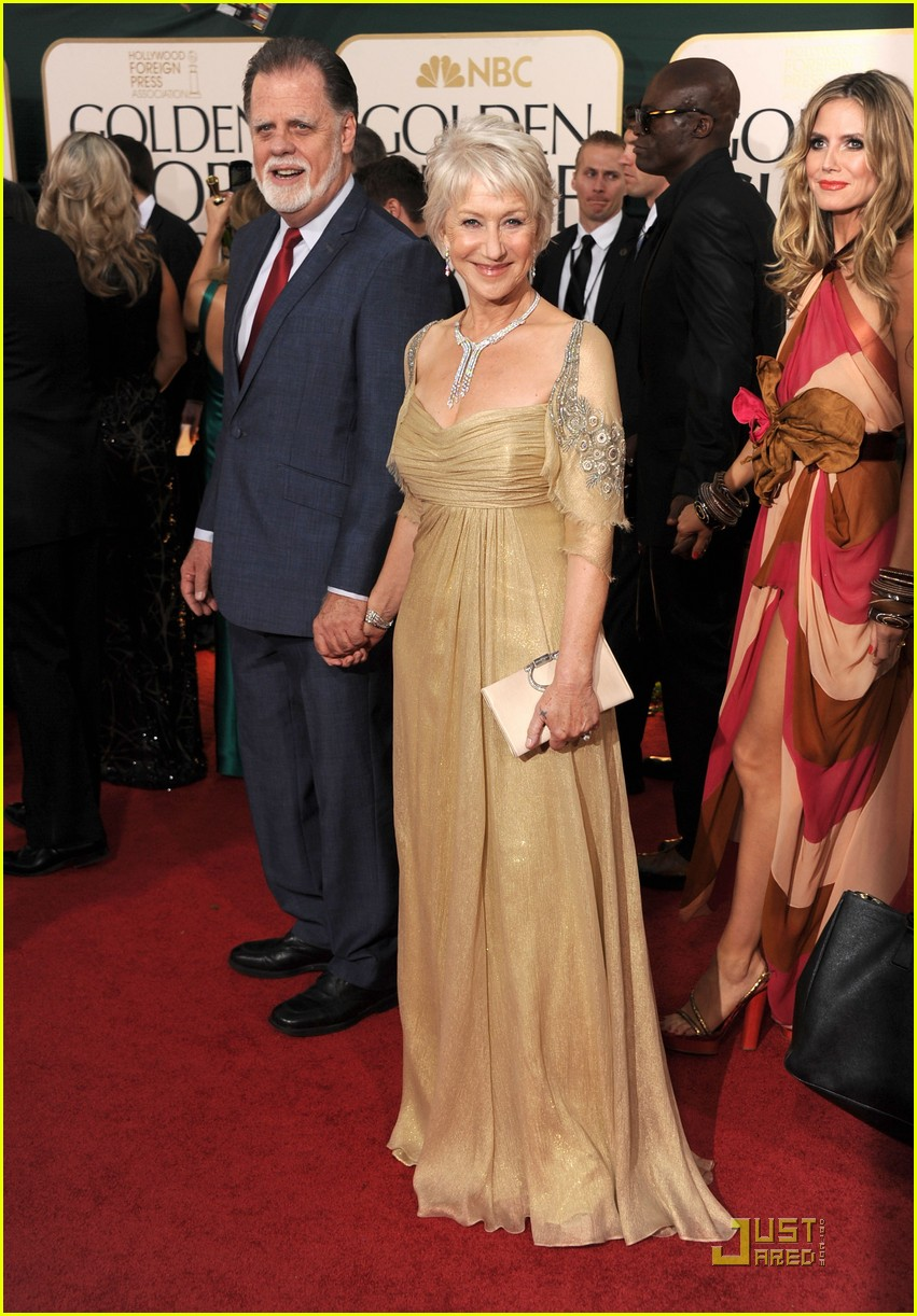 helen mirren tilda swinton golden globes 092512329