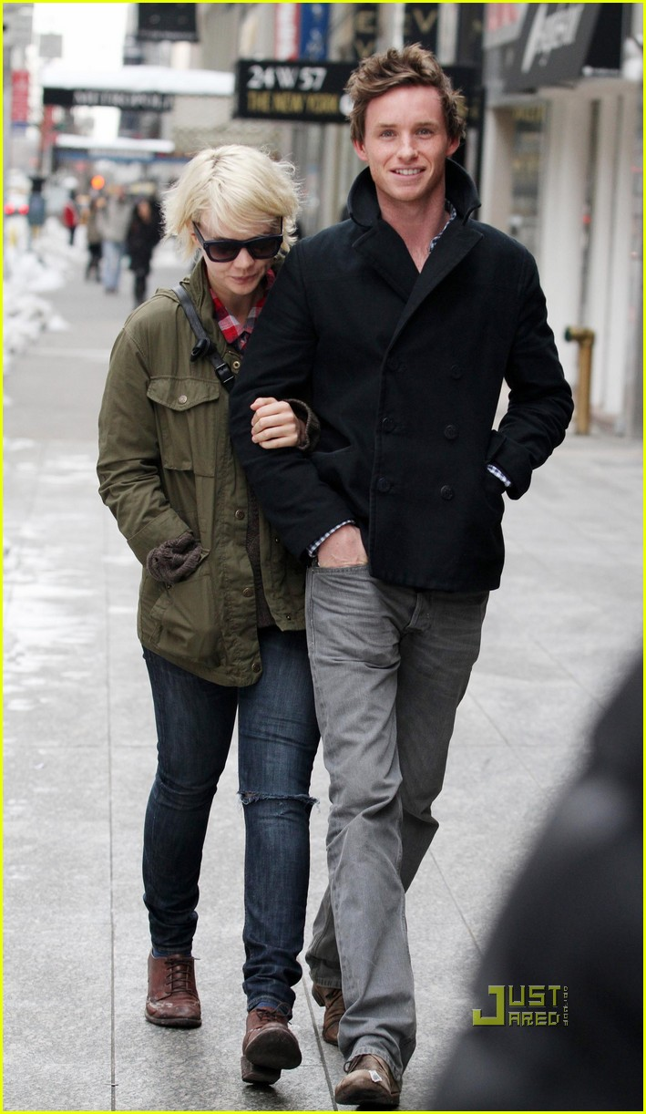 carey mulligan eddie redmayne dating 01