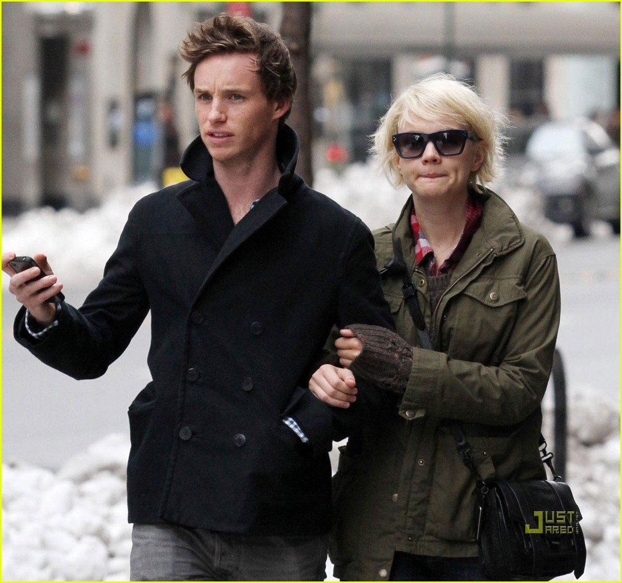 carey mulligan eddie redmayne dating 02b