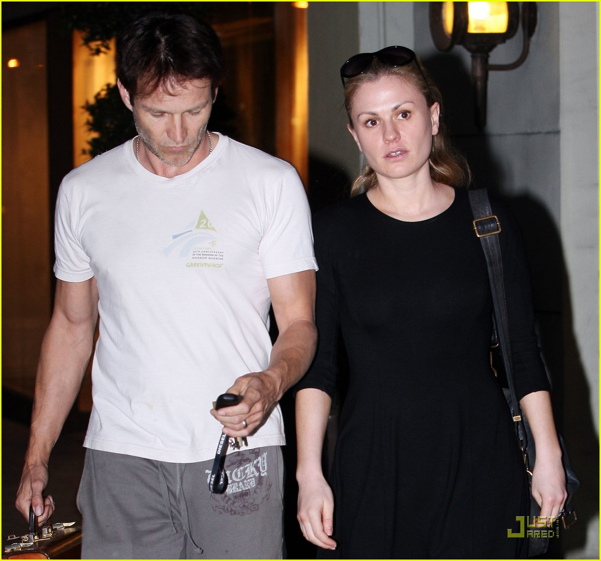 anna paquin stephen moyer home shopping 012514266