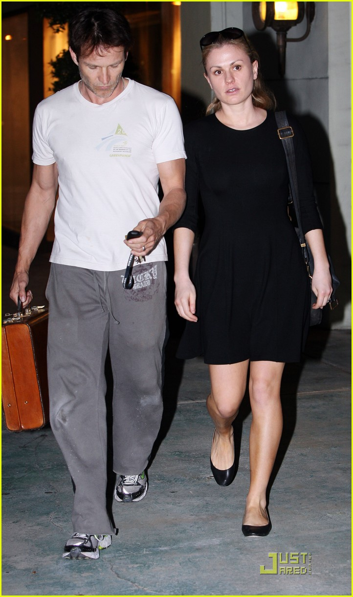 anna paquin stephen moyer home shopping 082514273