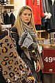 bar refaeli shopping 04