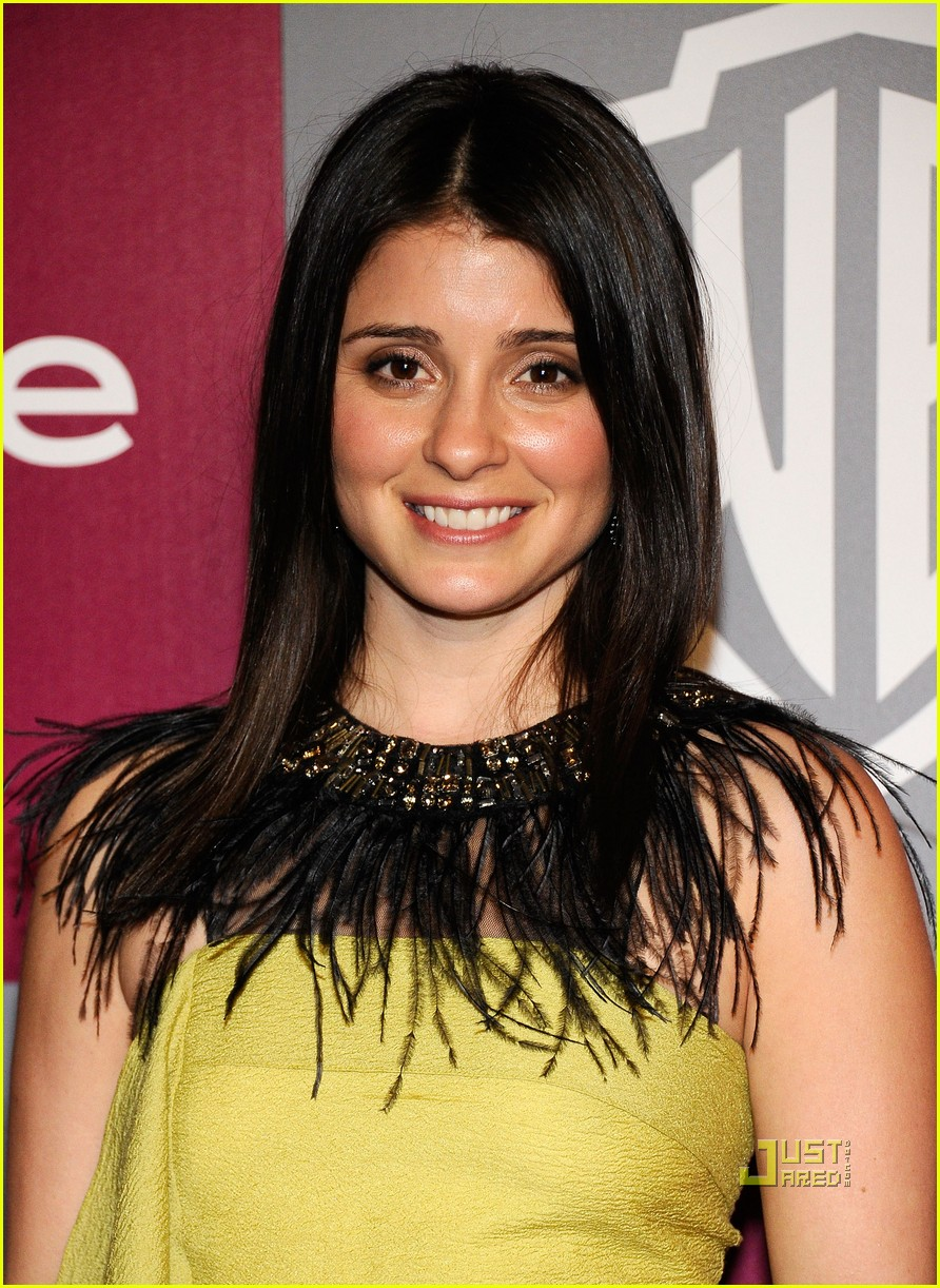 shiri appleby golden globes after party 03